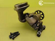 Ölpumpe mit Antriebsrad Motor M111 OM601, W124 W202 W208 W210 R170, A 1111800801