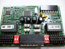 Compact 2ISDN