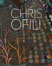 Chris Ofili, , Good Book