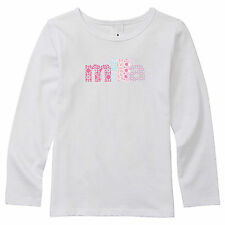 Animal Unisex Children's Clothes