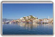 Marmaris, Turkey  Fridge Magnet