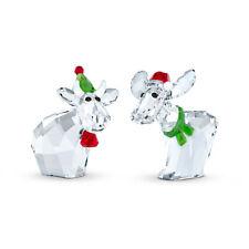 New ListingSwarovski 2020 Holiday Mo & Ricci Annual Edition 5540695