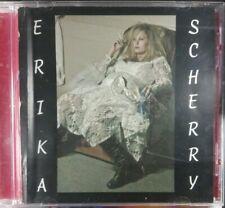 Erika Scherry CD Welcom To Smithville