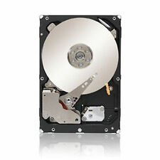 4TB Hard Drives HDD, SSD & NAS