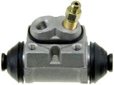 Dorman W37978 Drum Brake Wheel Cylinder Rear Right fits 92-00 Hyundai Elantra