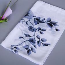 Fashion Women Long Soft Wrap scarf Ladies Shawl Chiffon Scarf Scarves GY