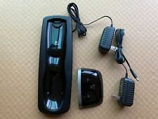 Logitech Harmony One Accessories: Charging Base Cradle Charger Blaster Power