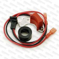 Elektronische Zündung Kit JFU6 Bosch 1 Stück RH Punkte Verteiler BMW 1969-74