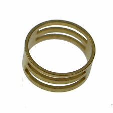 Jump ring opener closer fabrication de bijoux doigt outil