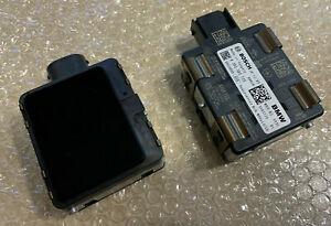 5A05528 BMW G06 G07 F40 F44 G20 G21 G29 ACC Radarsensor MRR02 Bosch 0203303739