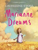 Marianne Dreams (Execution 5) by Storr, Catherine, NEW Book, FREE & Fast Deliver