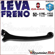 LEVA FRENO DESTRA NERA PIAGGIO Zip SP (C1100) 50 1996 1997 1998 1999 2000