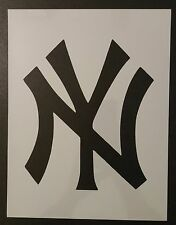 New York Yankees NY 8.5