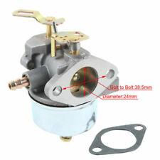 Carburetor Tecumseh Carb 7Hp 8Hp 9Hp Engine Ariens Mtd Toro Snow Blower 632334A