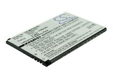 Premium Battery for MOTOROLA Droid Bionic XT875, ATRIX HD, MB865, Edison, Atrix