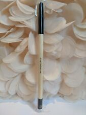 Bobbi Brown Ultra Fine Eye Liner Brush Eyeliner w Cap Full Size