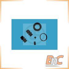 REAR BRAKE CALIPER REPAIR KIT MERCEDES-BENZ AUTOFREN SEINSA OEM 6394200283 D4772