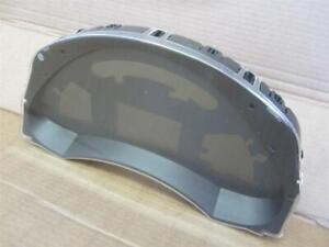 Instrument Cluster Speedometer Gauges Meter For 14-18 Nissan Leaf 24810-9RB0A