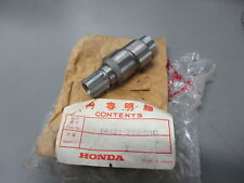 NOS Honda Left Cam Shaft 1962 CL72 1966 CL77 14121-273-010