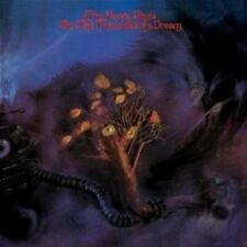 Moody Blues - On The Threshold Of A Dream (NEW CD)