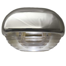 Hella Marine Boat Step Courtesy Light 998560001   LED White 12 / 24V