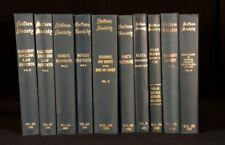 1976-1996 10 vols Seldon Society Law Reports Fleta Spelman Dyer Year Books Port