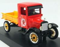 Signature Models 1/32 Scale 32323 - 1923 Ford Model TT Pick-up - Texaco
