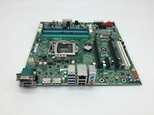 Lenovo Motherboard IS8XM M93P M93 No CPU LGA 1150 Socket I/O shield included