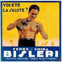 R.Bassi-BISLERI-pugilato-atleta-ferro china-tonico