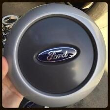 """Single OEM 2003-2006 FORD EXPEDITION CENTER CAP fit 17"""" rim 2L14-1A096-AB 3518"""
