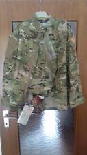 us army Multicam Uniform Hose + Jacke Neu