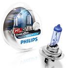 Philips H7 24V MasterDuty MASTER Duty BLU VISIONE 2 pz. 13972MDBVS2