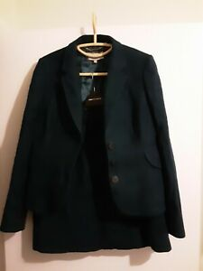 Hobbs Suit 12