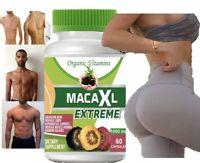 Pastillas naturales vitaminas para engordar subir de peso tonificar los musculos
