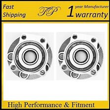Front Wheel Hub Bearing Assembly for SUBARU FORESTER 2009-2013 (PAIR)
