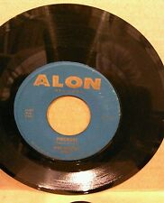 NEW ORLEANS Soul 45 The Stokes - Whipped Cream /  (ALLEN TOUSSAINT)