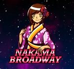Nakama Broadway