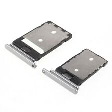 OEM SIM + Micro SD Card Tray Holder Set for HTC One A9