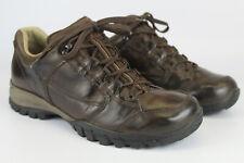 Meindl Gr.43,5 Uk.9 Herren Outdoor Sneaker Trekking Wanderschuhe  Nr. 367