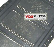 AMD AM29F016B-90SC SOP x8 Flash EEPROM
