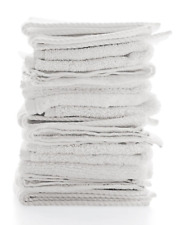 Living Fashions Bar Mop Cleaning Kitchen Dish Cloth Towels,100% 8541972833