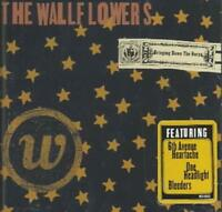 THE WALLFLOWERS (US) - BRINGING DOWN THE HORSE NEW CD