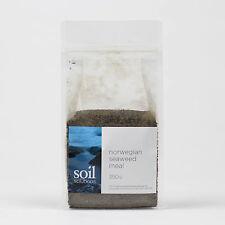 Norwegian Seaweed Meal 350g