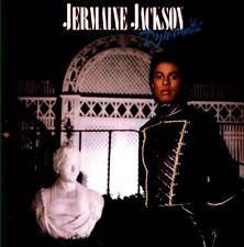 Dynamite by Jermaine Jackson (CD, Jan-2013, Funky Town Grooves)