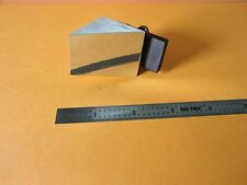 MICROSCOPE OPTICAL SPECTRA TECH INFRARED MIRROR LASER OPTICS BIN#D6-20