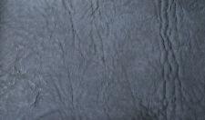 J Series Upholstery Vinyl - Colour Graphite - Per Metre