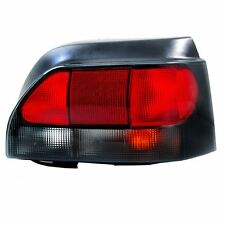 RENAULT CLIO MK1 1994-4/1998 REAR TAIL LIGHT DRIVERS SIDE O/S
