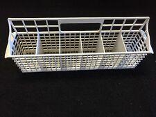 Frigidaire Dishwasher Silverware Basket Part # 5304504053