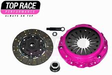 TRP STAGE 2 CLUTCH KIT 2000-2009 HONDA S2000 ALL MODEL (Fits: S2000)