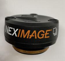 "Celestron NexImage Burst Color CCD Eyepiece Camera (1.25"")"